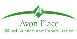 Avon Place Skilled Nursing and Rehabilitation